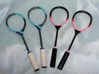 Racket_b