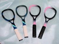 Racket_t