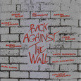 Backagainstthewall