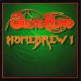 Homebrew1