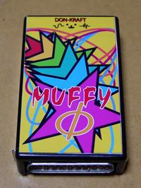 Muffyp